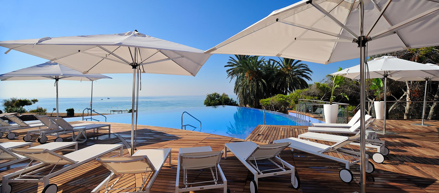 Golf-Expedition-Golf-reizen-Spanje-Regio-Valencia-Las-Colinas-Golf-and-Country-Club-pool