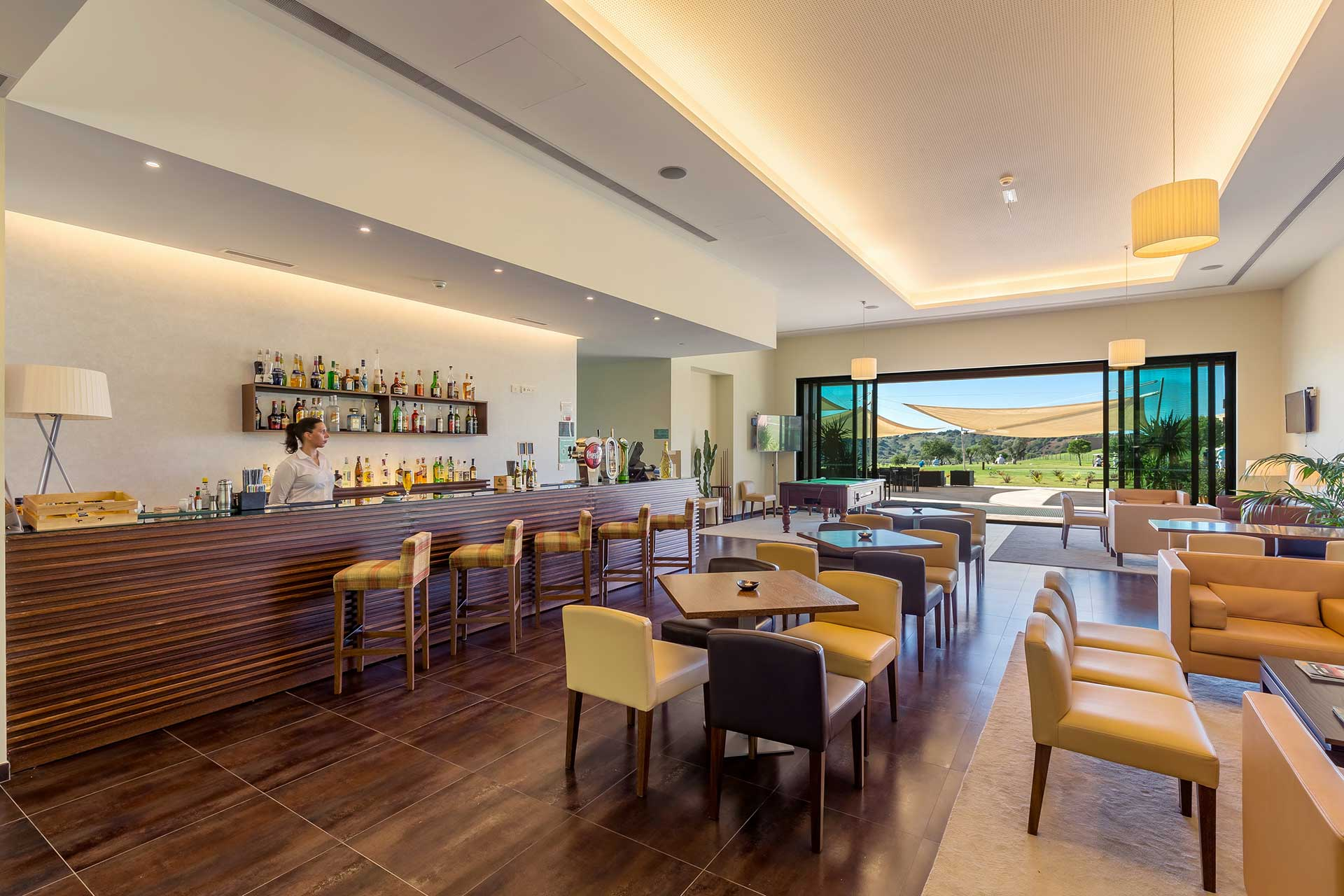 Golf-expedition-golfreizen-golfresort-Morgado-Golf-&-Country-Club-Restaurant