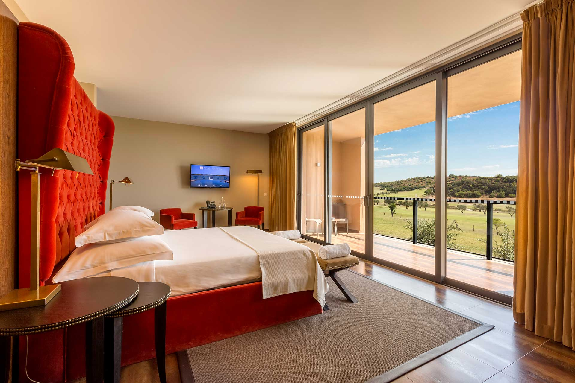 Golf-expedition-golfreizen-golfresort-Morgado-Golf-&-Country-Club-bedroom