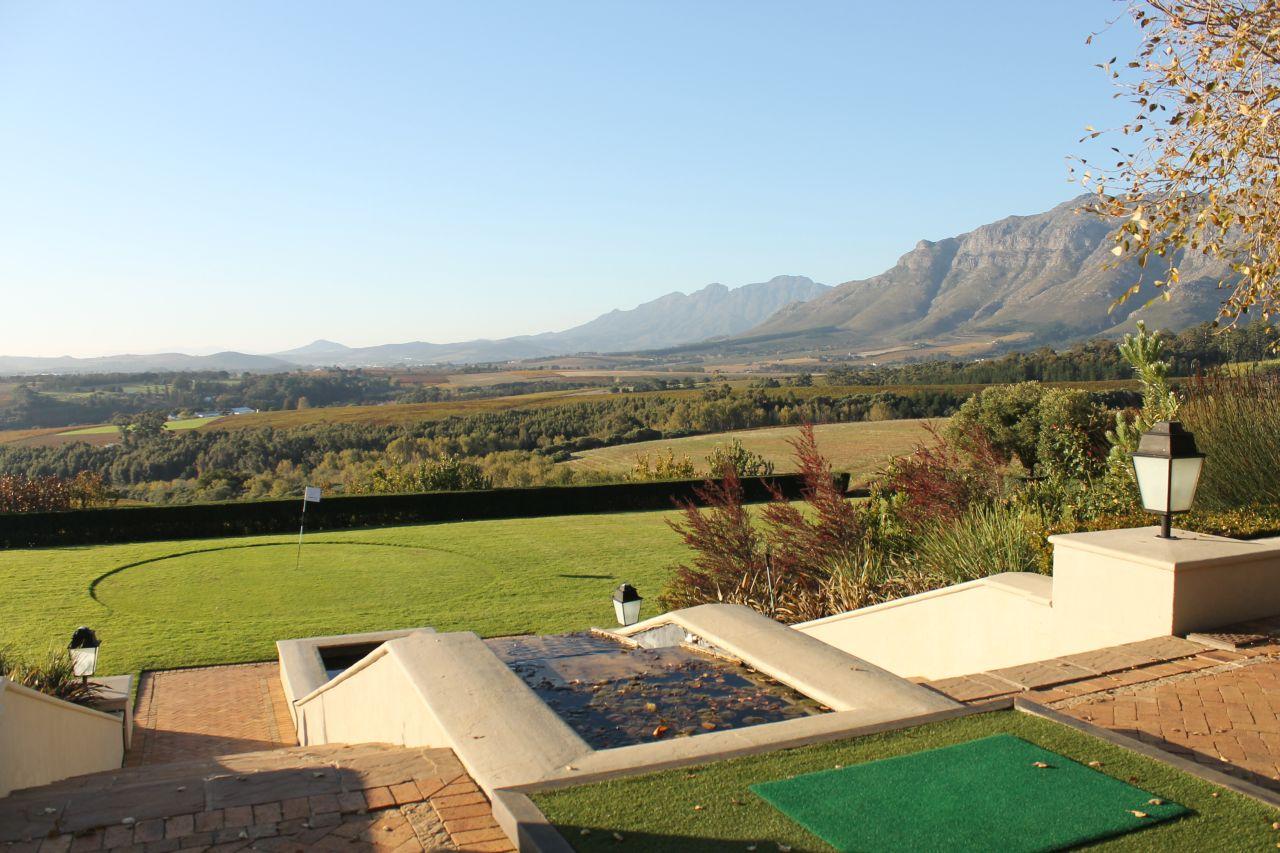 golf-expedition-golf-reis-zuid-afrika-colourful-manor-entree-golfbaan.jpg