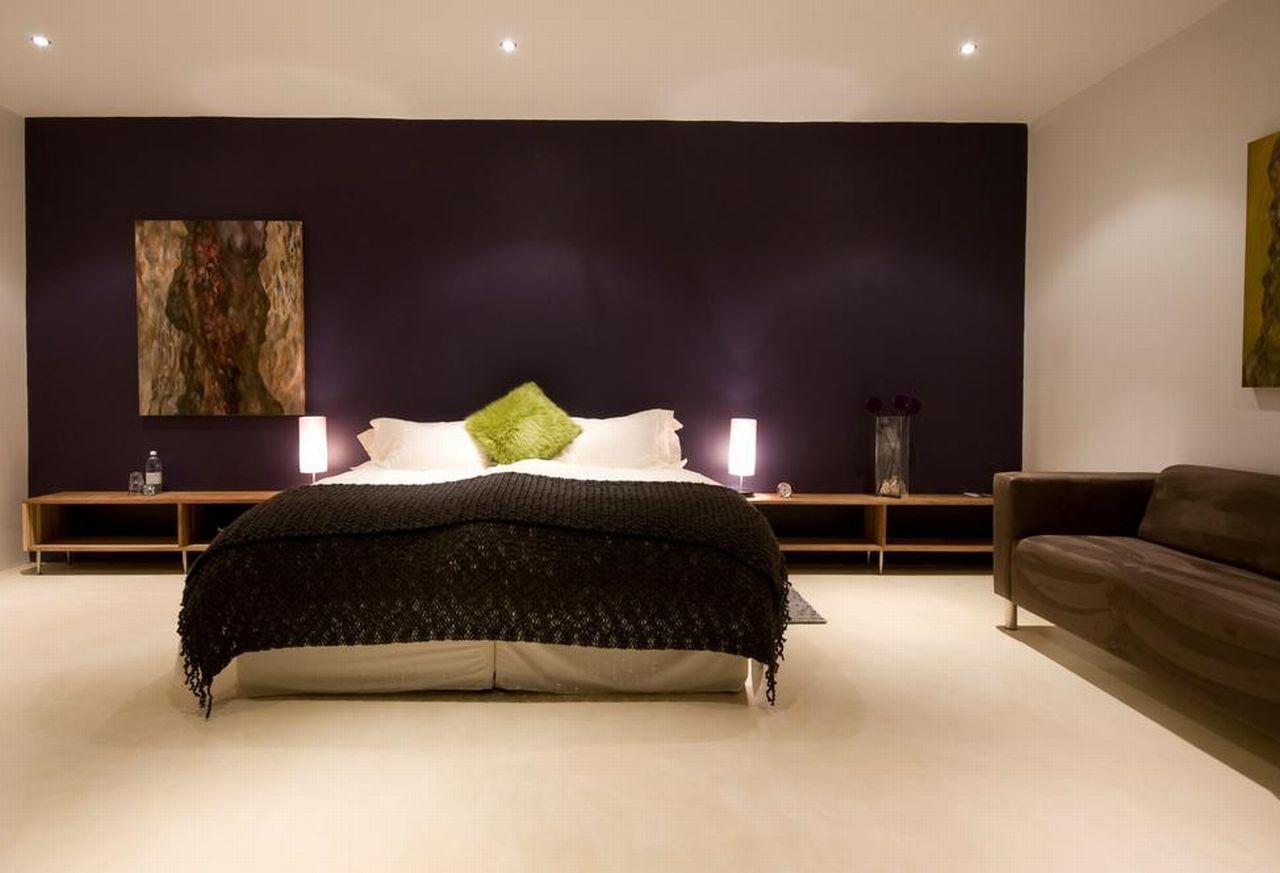 golf-expedition-golf-reis-zuid-afrika-colourful-manor-grote-slaapkamer-met-bank.jpg