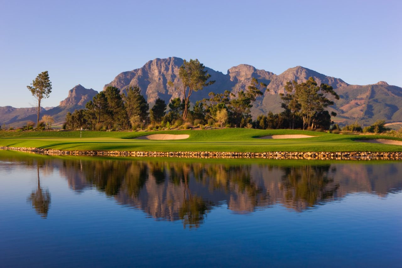 golf-expedition-golf-reis-zuid-afrika-colourful-manor-pearl-valley.jpg
