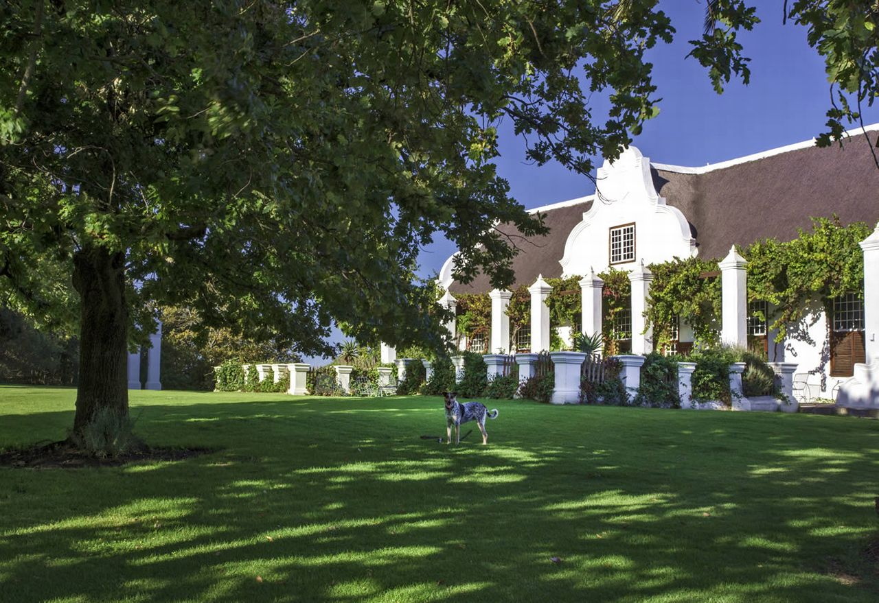 golf-expedition-golf-reis-zuid-afrika-colourful-manor-prachtige-tuin.jpg