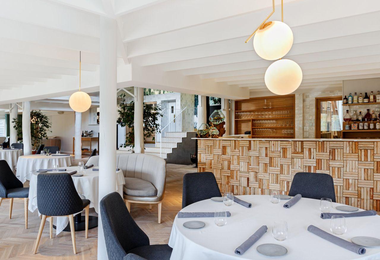 golf-expedition-golf-reis-zuid-afrika-golf-en-gastronomie-bar-restaurant.jpg