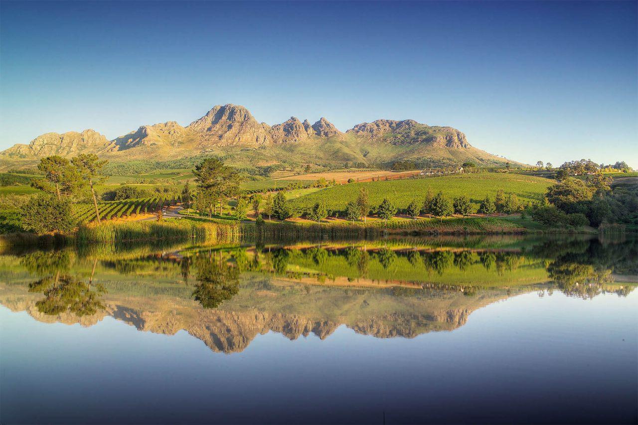 golf-expedition-golf-reis-zuid-afrika-golf-en-gastronomie-bergen-en-water.jpg