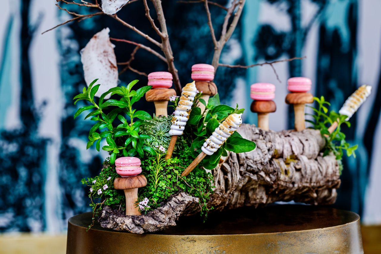 golf-expedition-golf-reis-zuid-afrika-golf-en-gastronomie-decoratie.jpg