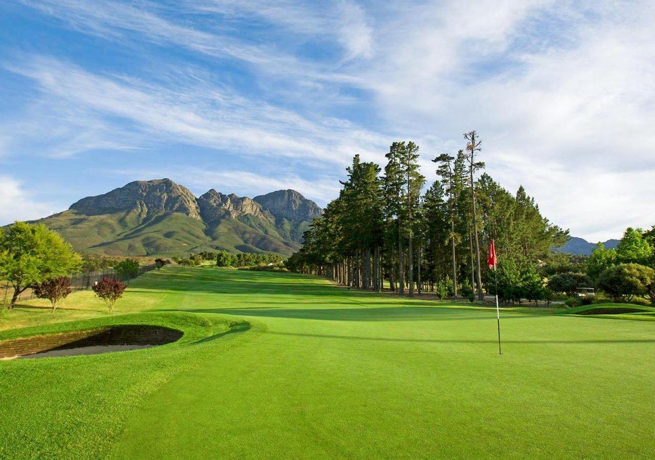 golf-expedition-golf-reis-zuid-afrika-golf-en-gastronomie-golfbaan.jpg