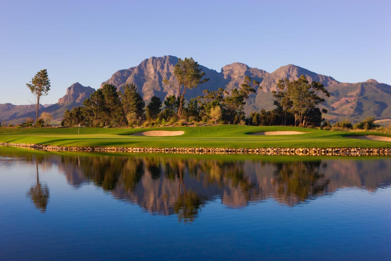golf-expedition-golf-reis-zuid-afrika-golf-en-gastronomie-pearl-valley.jpg