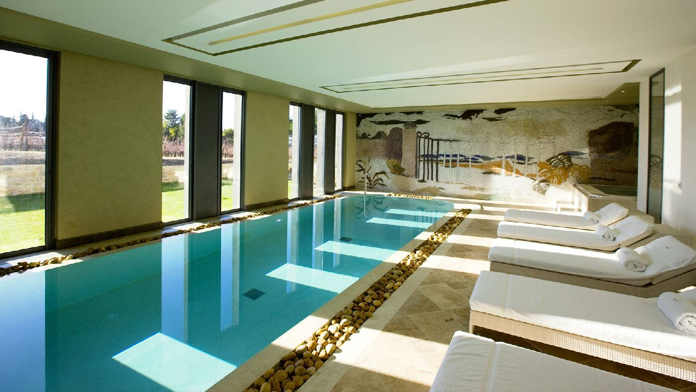 golf-expedition-golf-reizen-frankrijk-regio-languedoc-roussillon-domaine-de-verchant-indoor-spa