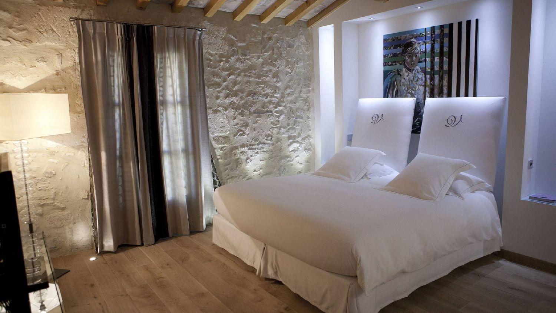 golf-expedition-golf-reizen-frankrijk-regio-languedoc-roussillon-domaine-de-verchant-slaapkamer