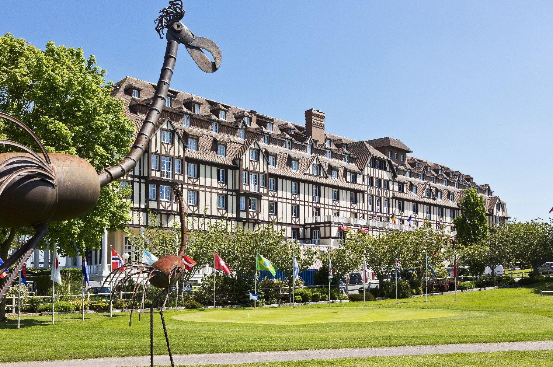 golf-expedition-golf-reizen-frankrijk-regio-normandië-hotel-du-golf-barriere-internationaal-hotel.jpg