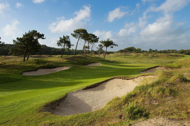golf-expedition-golf-reizen-frankrijk-regio-pas-de-calais-hotel-du-parc-bunker-golfbaan.jpg
