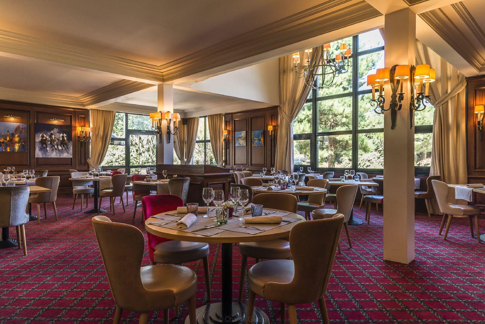 golf-expedition-golf-reizen-frankrijk-regio-pas-de-calais-hotel-du-parc-restaurant.jpg