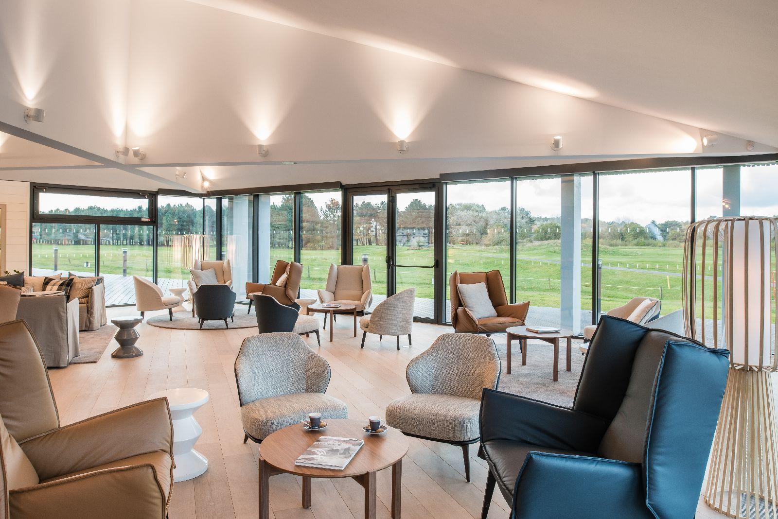 golf-expedition-golf-reizen-frankrijk-regio-pas-de-calais-le-manoir-hotel-clubhuis-lounge.jpg