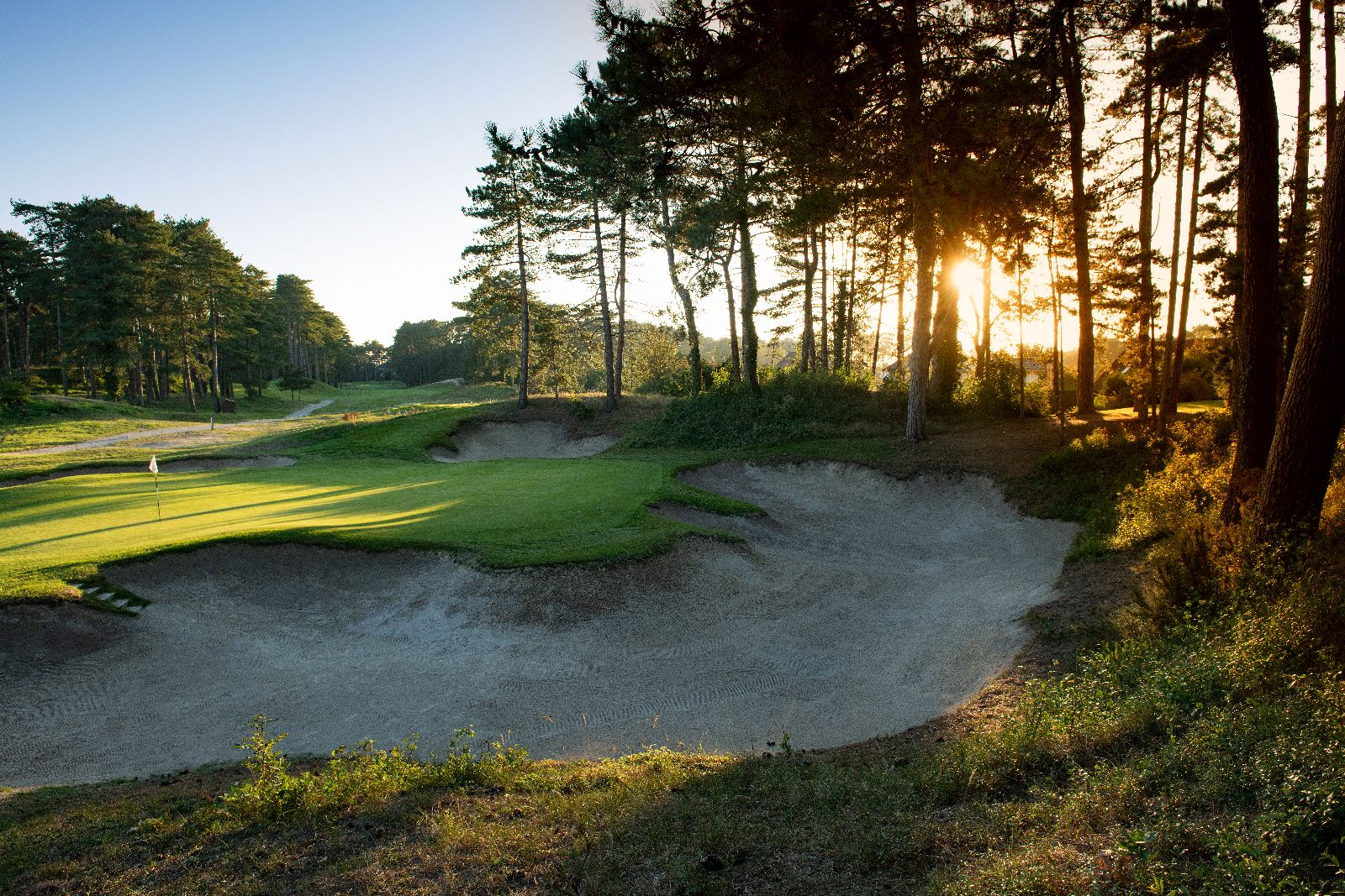 golf-expedition-golf-reizen-frankrijk-regio-pas-de-calais-le-manoir-hotel-golfbaan.jpg