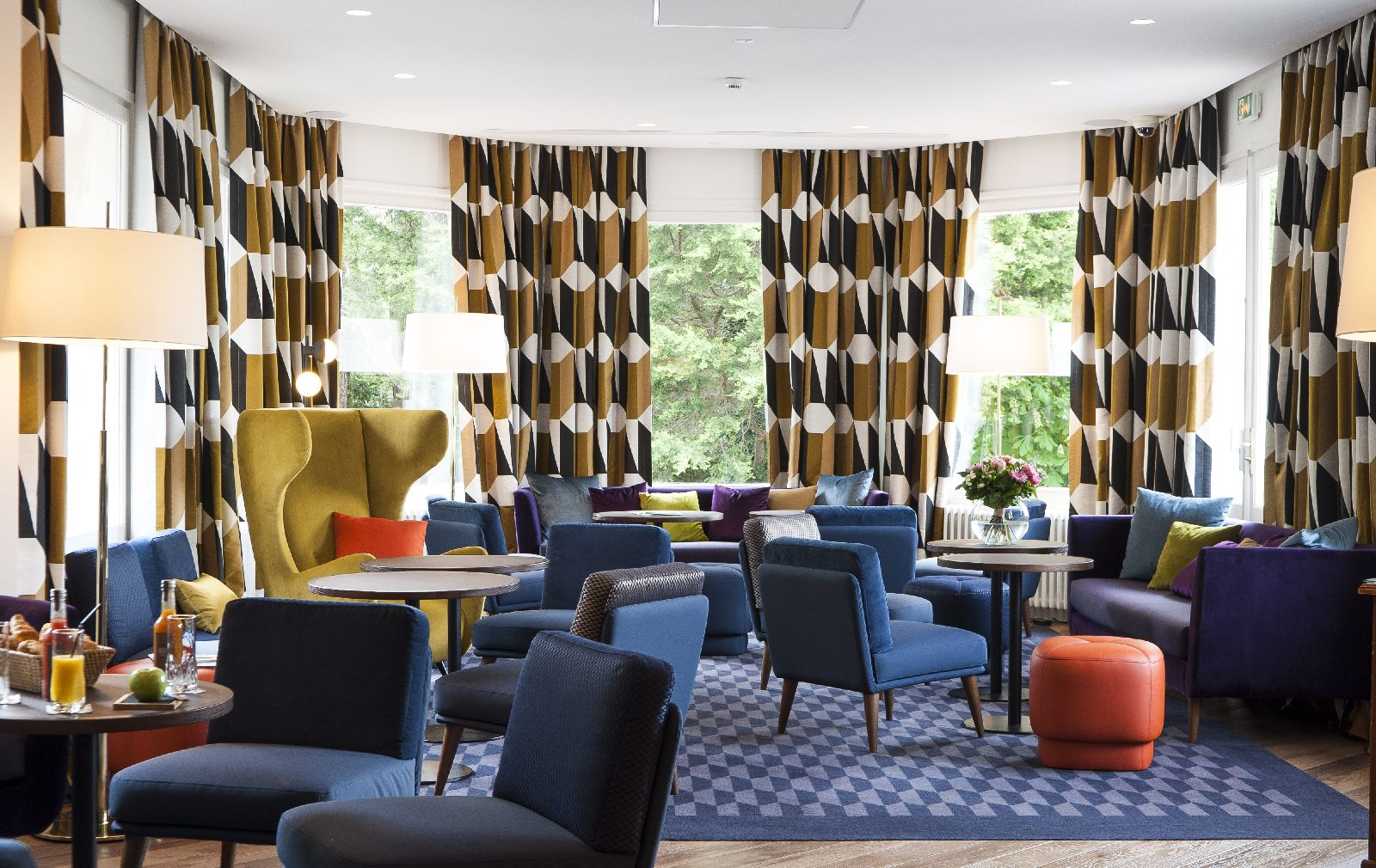 golf-expedition-golf-reizen-frankrijk-regio-pas-de-calais-le-manoir-hotel-lounge.jpg