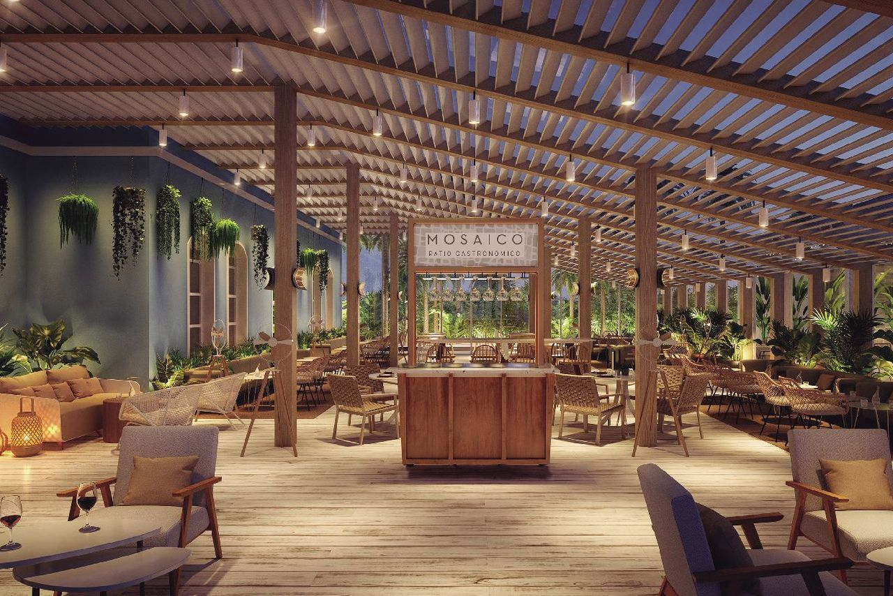 golf-expedition-golf-reizen-spanje-regio-alicante-melia-villaitana-golf-resort-restaurant.jpg